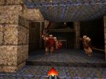 Quake PC 160