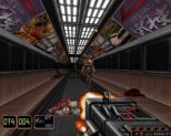 Shadow Warrior Classic PC 006