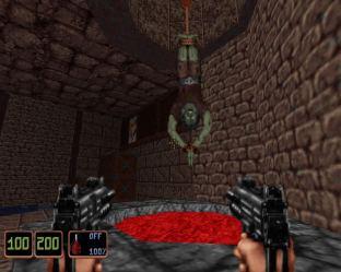 Shadow Warrior Classic PC 009