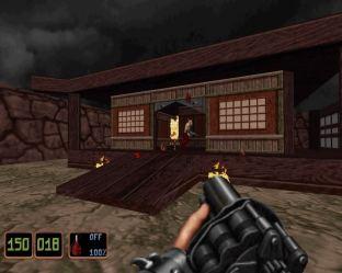 Shadow Warrior Classic PC 023