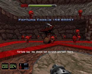 Shadow Warrior Classic PC 031