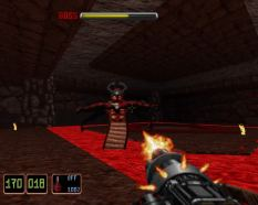 Shadow Warrior Classic PC 032