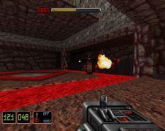 Shadow Warrior Classic PC 033