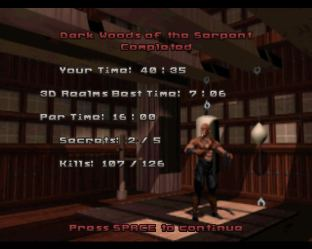Shadow Warrior Classic PC 034