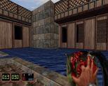 Shadow Warrior Classic PC 041