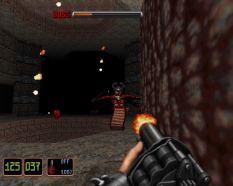 Shadow Warrior Classic PC 044
