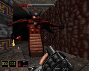 Shadow Warrior Classic PC 045