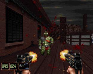 Shadow Warrior Classic PC 053