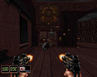 Shadow Warrior Classic PC 056