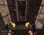 Shadow Warrior Classic PC 059