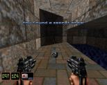 Shadow Warrior Classic PC 060