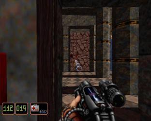 Shadow Warrior Classic PC 064