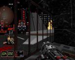 Shadow Warrior Classic PC 072