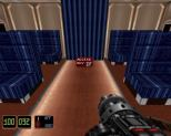 Shadow Warrior Classic PC 073