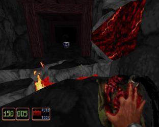 Shadow Warrior Classic PC 078