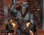 Shadow Warrior Classic PC 079