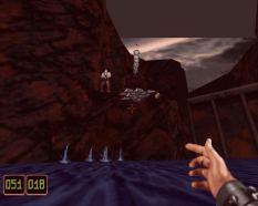 Shadow Warrior Classic PC 087