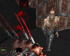 Shadow Warrior Classic PC 088