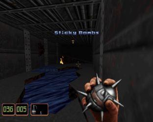 Shadow Warrior Classic PC 089