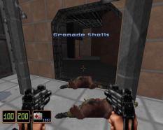 Shadow Warrior Classic PC 099