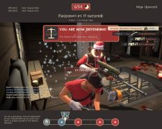 Team Fortress 2 PC 032 Dec 2014