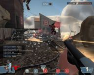 Team Fortress 2 PC 037 Dec 2014