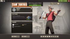 Team Fortress 2 PC 044 Sept 2018