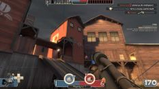 Team Fortress 2 PC 047 Sept 2018