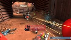 Team Fortress 2 PC 062 Sept 2018