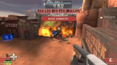 Team Fortress 2 PC 066 Sept 2018