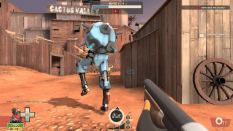 Team Fortress 2 PC 069 Sept 2018