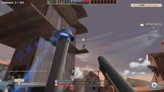 Team Fortress 2 PC 075 Sept 2018