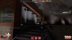 Team Fortress 2 PC 081 Sept 2018