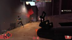 Team Fortress 2 PC 084 Sept 2018