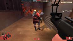 Team Fortress 2 PC 086 Sept 2018