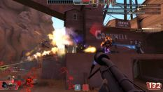 Team Fortress 2 PC 090 Sept 2018