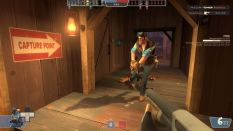 Team Fortress 2 PC 096 Sept 2018