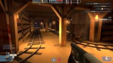 Team Fortress 2 PC 098 Sept 2018