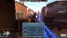 Team Fortress 2 PC 099 Sept 2018