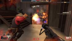 Team Fortress 2 PC 102 Sept 2018
