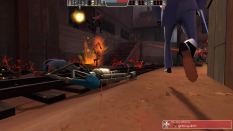 Team Fortress 2 PC 106 Sept 2018