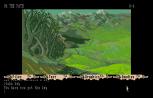 The Pawn Atari ST 03