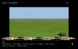 The Pawn Atari ST 04