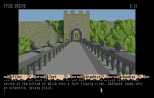 The Pawn Atari ST 05