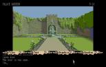The Pawn Atari ST 06