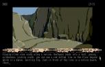 The Pawn Atari ST 08