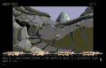 The Pawn Atari ST 13