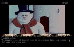 The Pawn Atari ST 14