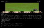 The Pawn Atari ST 16