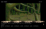 The Pawn Atari ST 18